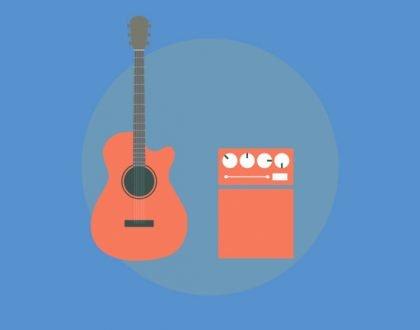 Уроки Игры На Гитаре. Для Начинающих