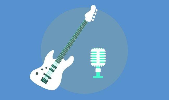Семинар U-Studia LearnMusic