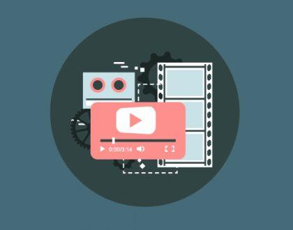 Авторские Видео-Курсы