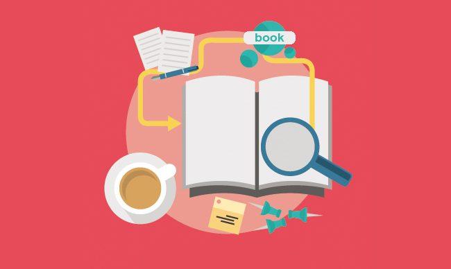 Правила чтения, правописания, произношения